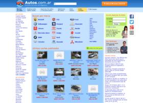 autos.com.ar