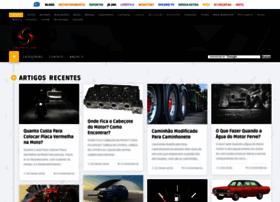 autos.culturamix.com