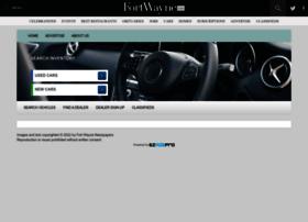 autos.fortwayne.com