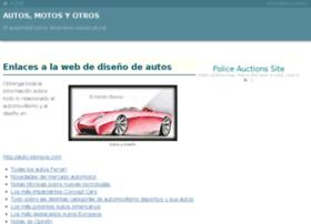 autos.idoneos.com