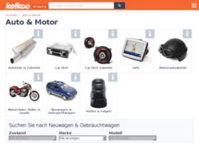 autos.kelkoo.de