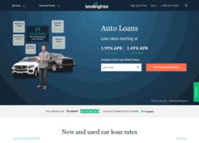 autos.lendingtree.com