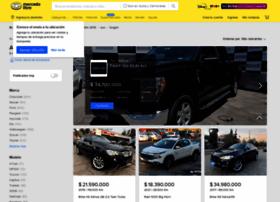 autos.mercadolibre.cl