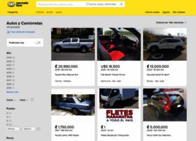 autos.mercadolibre.co.cr