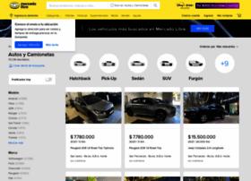 autos.mercadolibre.com.ar