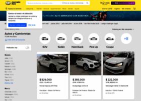 autos.mercadolibre.com.mx