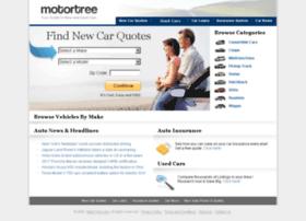 autos.motortree.com