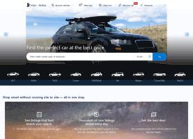 autos.msn.com