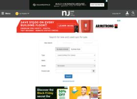 autos.nj.com