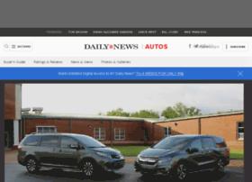 autos.nydailynews.com
