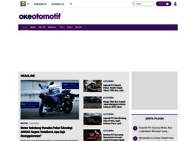 autos.okezone.com
