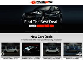 autos.rapidcityjournal.com