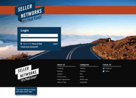 autos.sellernetworks.com