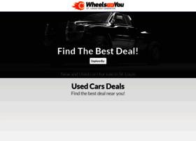 autos.stltoday.com