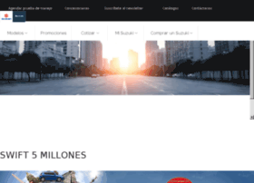 autos.suzuki.com.mx