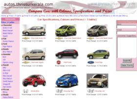 autos.thrissurkerala.com
