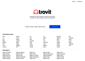autos.trovit.com.pe