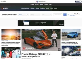 autos.univision.com