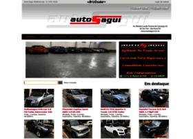 autosagui.com.br