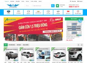 autosaigon.com.vn