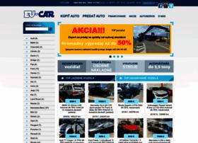 autosalonkrska.sk