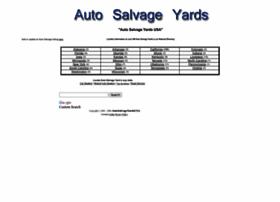 autosalvageyardsusa.com