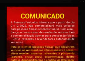 autosardveiculos.com.br