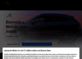 autosat.com.mx