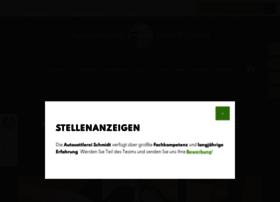 autosattlerei-schmidt.de