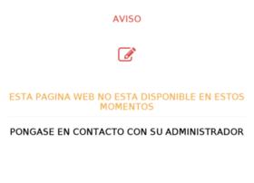 autosbellasur.transfersolutions.es