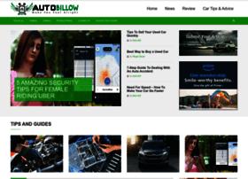 autosbillow.com