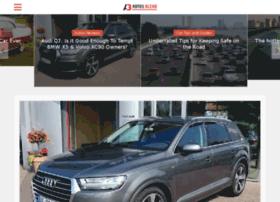 autosblend.com