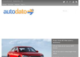 autosblog.com.ar