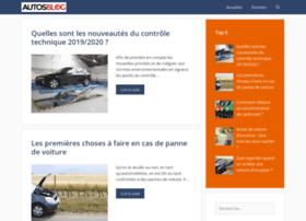 autosblog.fr