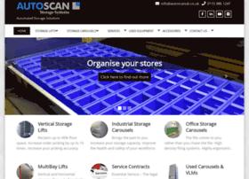 autoscanuk.co.uk