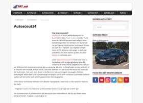 autoscaunt24.de