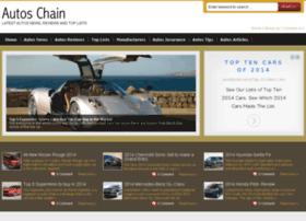 autoschain.com