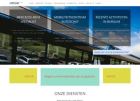 autoschat.nl
