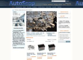 autoscop.ro