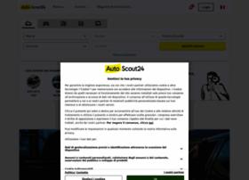 autoscou24.it
