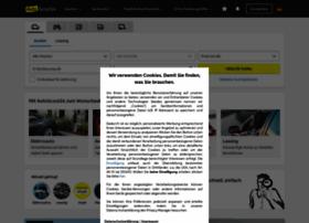autoscount24.de