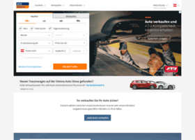 autoscout-24.at
