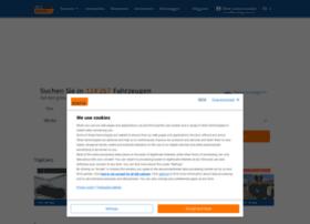 autoscout.ch