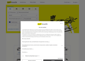 autoscout.ro