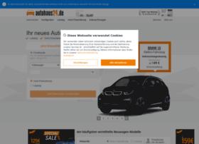 autoscout24.autohaus24.de