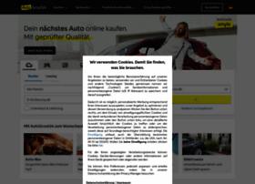 autoscout24.com.de