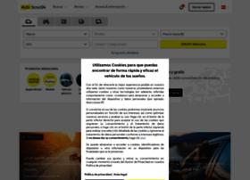 autoscout24.es