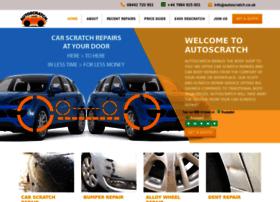 autoscratch.com