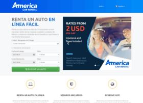 autosderentaencancun.com.mx