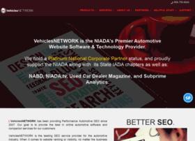 autosearchtech.com
